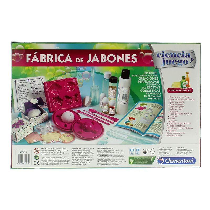 Crea-Tus-Jabones_2