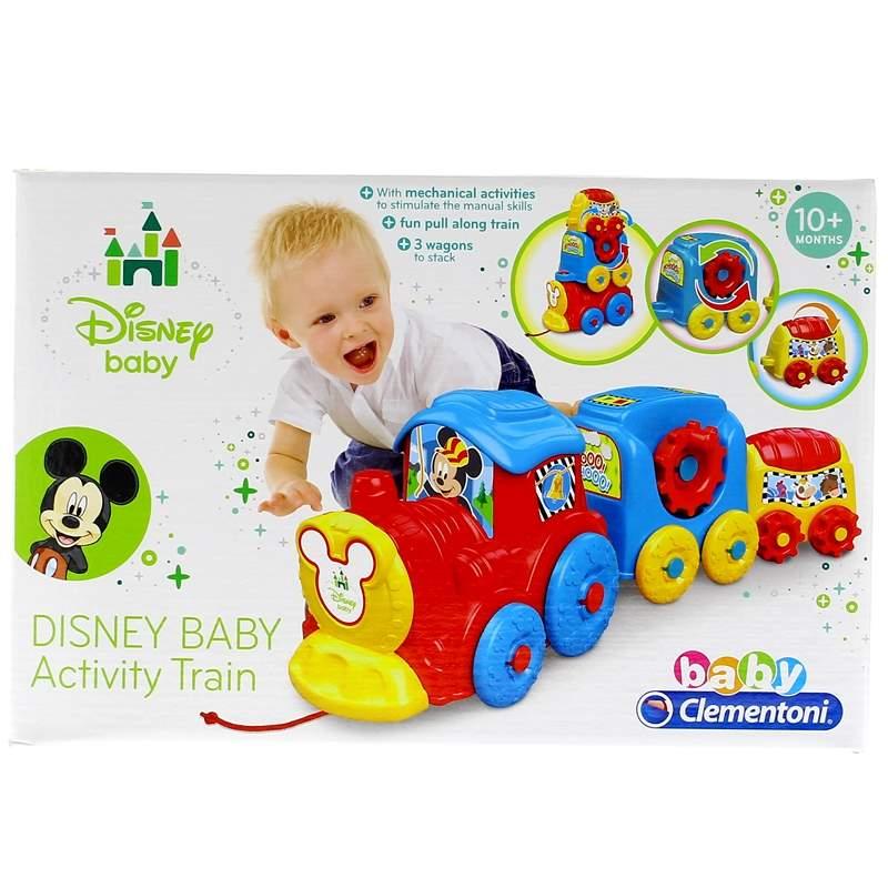 Disney-Baby-el-Tren-de-Mickey_2