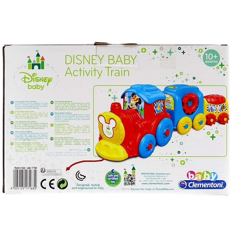 Disney-Baby-el-Tren-de-Mickey_3