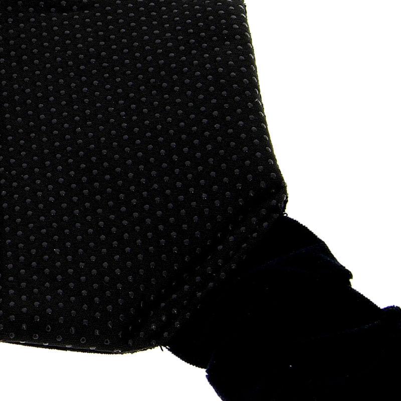 Cinturon-seguridad-embarazada_1