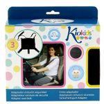Cinturon-seguridad-embarazada_3