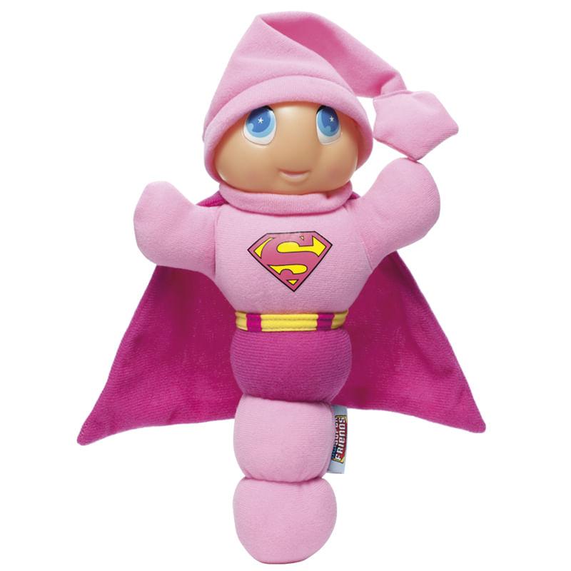 Gusy-Luz-SuperGirl