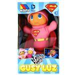 Gusy-Luz-SuperGirl_1