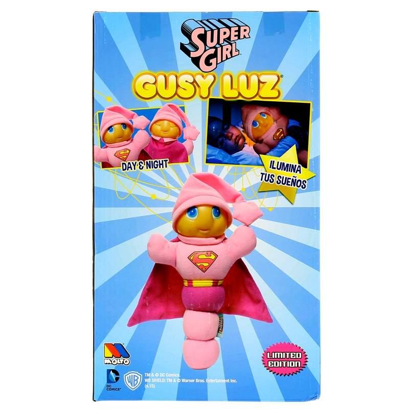 Gusy-Luz-SuperGirl_2
