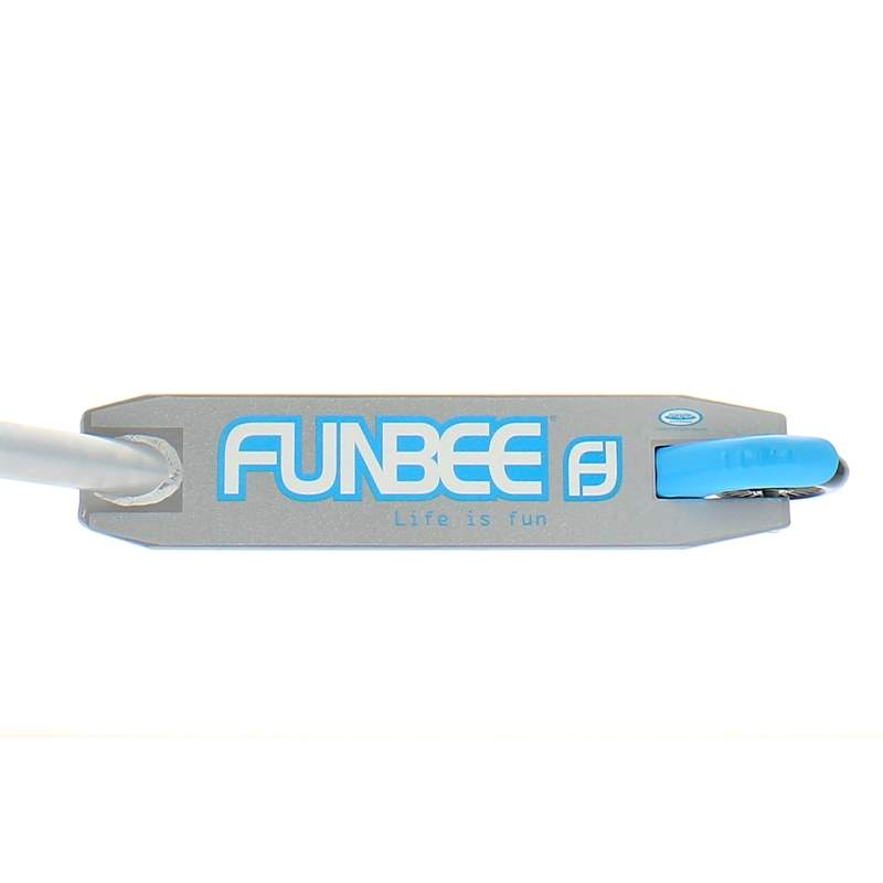 Patinete-Funbee-Freestyle-Junior_1