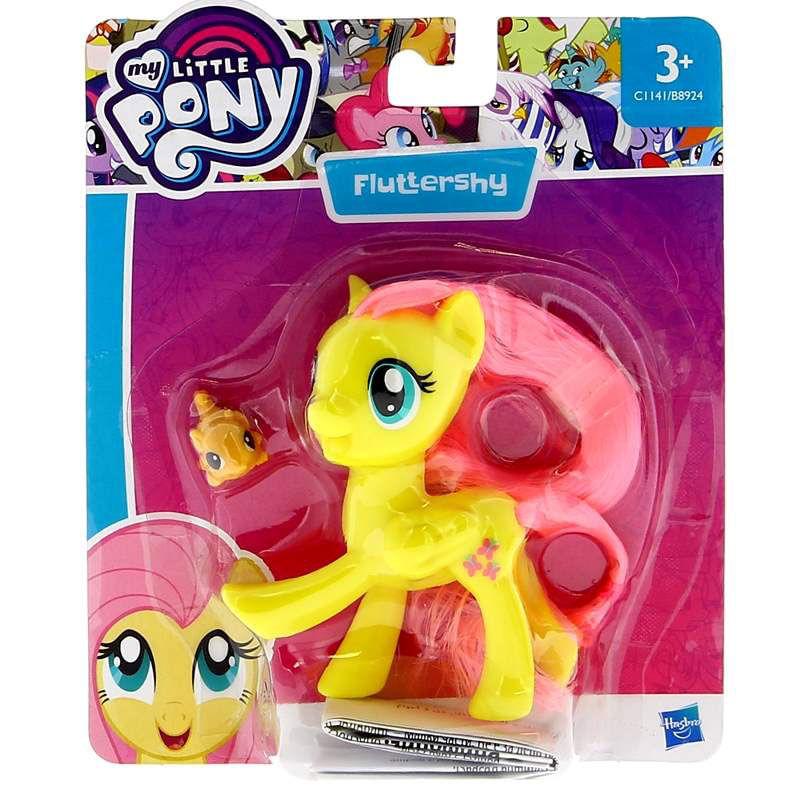 My-Little-Pony-Amiguitas-Fluttershy_1