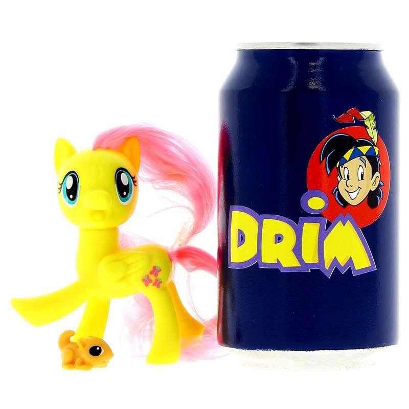 My-Little-Pony-Amiguitas-Fluttershy_3