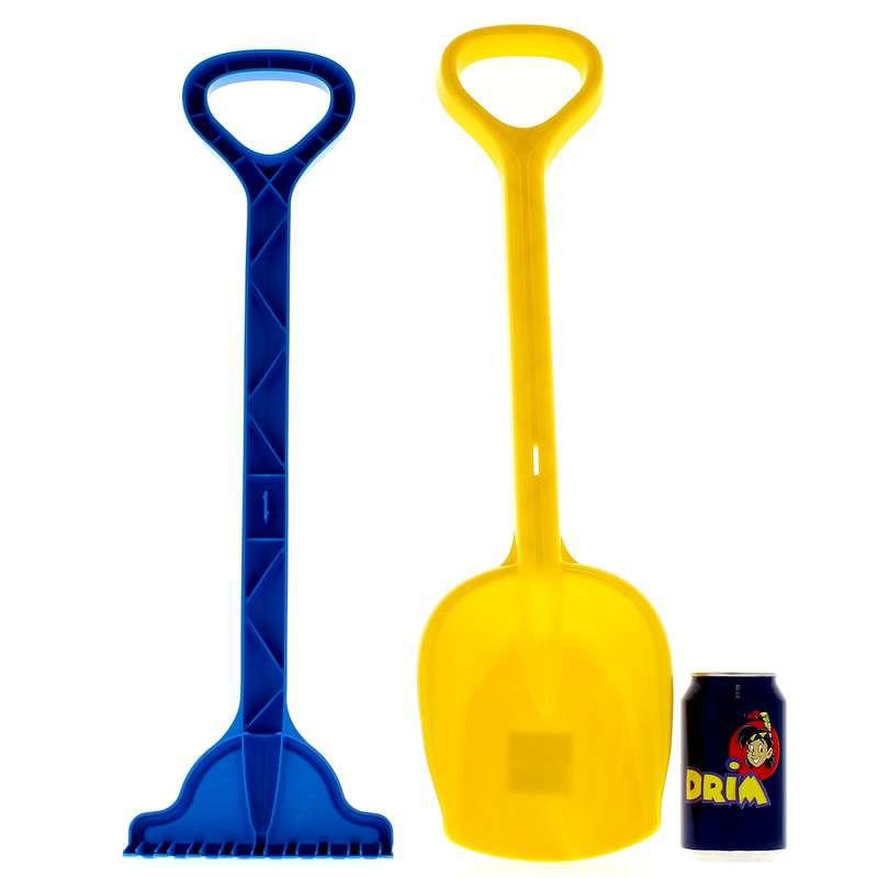 Pala-Amarilla-con-Rastrillo-Azul_2