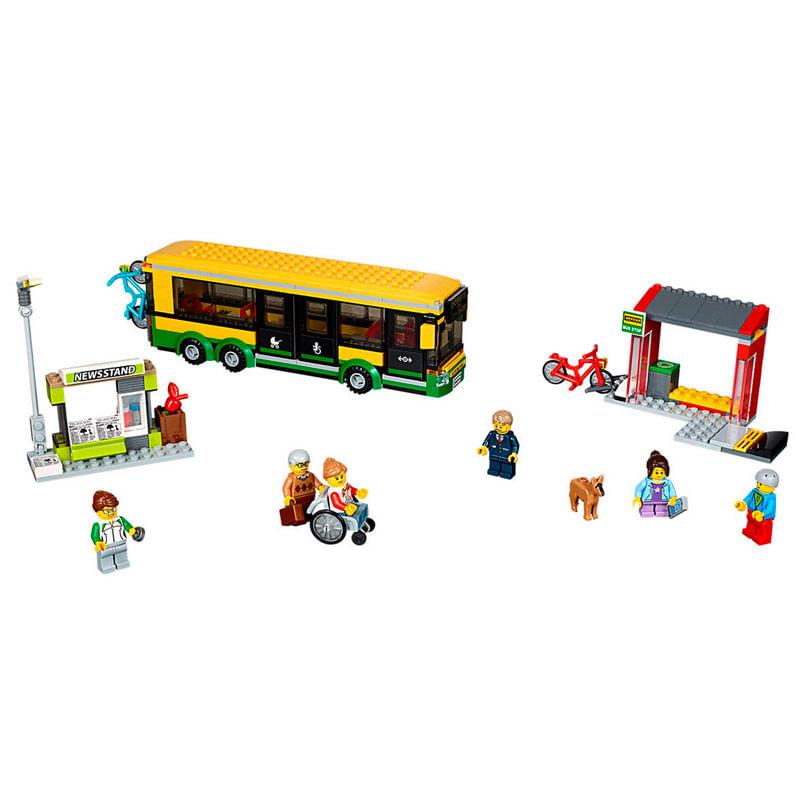 Lego-City-Estacion-de-Autobuses_1