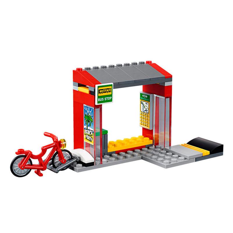 Lego-City-Estacion-de-Autobuses_2