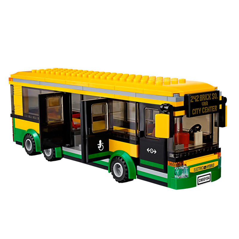 Lego-City-Estacion-de-Autobuses_3