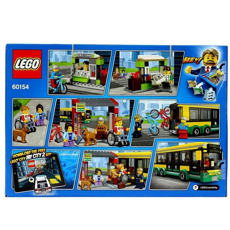 Lego-City-Estacion-de-Autobuses_4