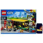 Lego-City-Estacion-de-Autobuses_5