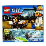 Lego-City-Guardacostas-Set-de-Introduccion
