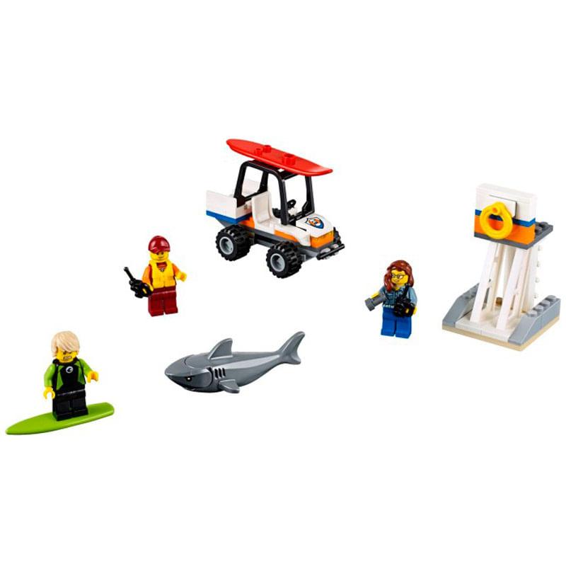 Lego-City-Guardacostas-Set-de-Introduccion_1