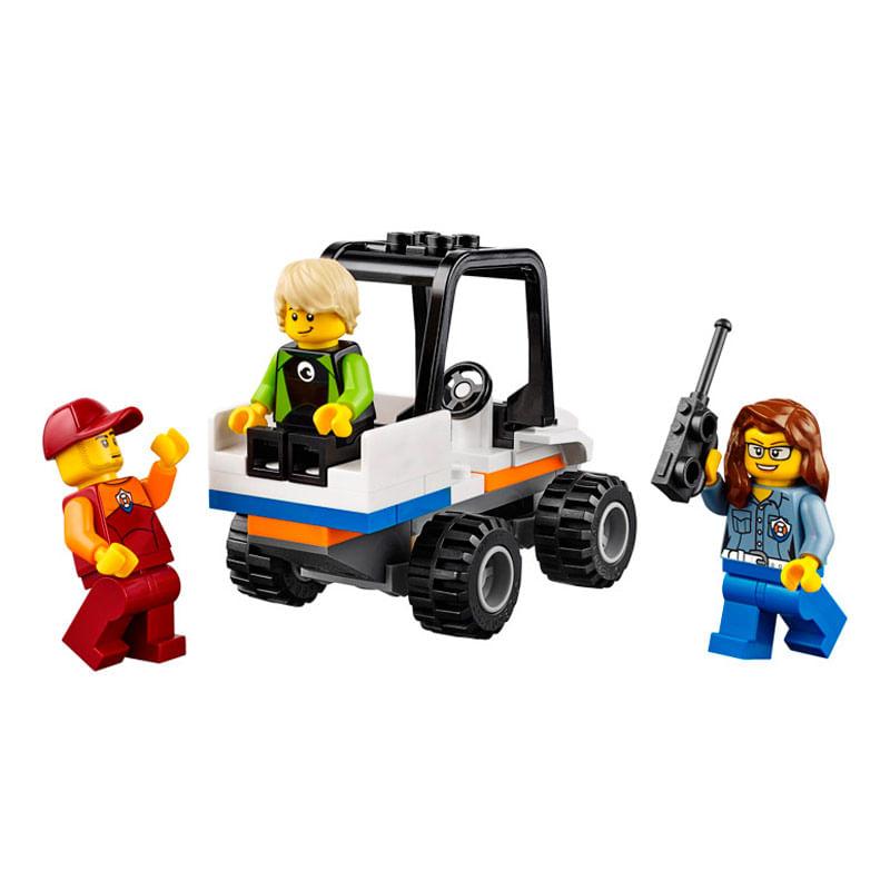 Lego-City-Guardacostas-Set-de-Introduccion_2