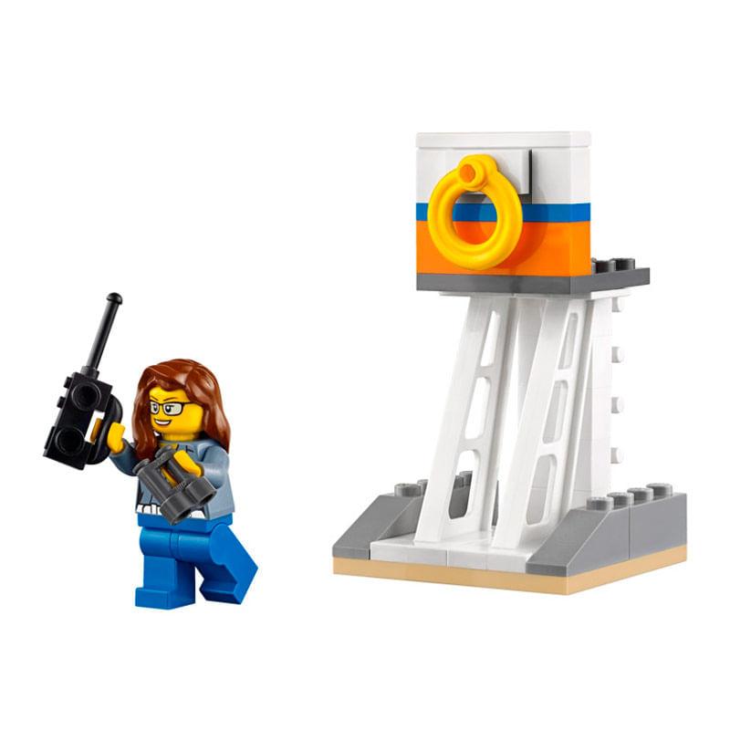 Lego-City-Guardacostas-Set-de-Introduccion_3