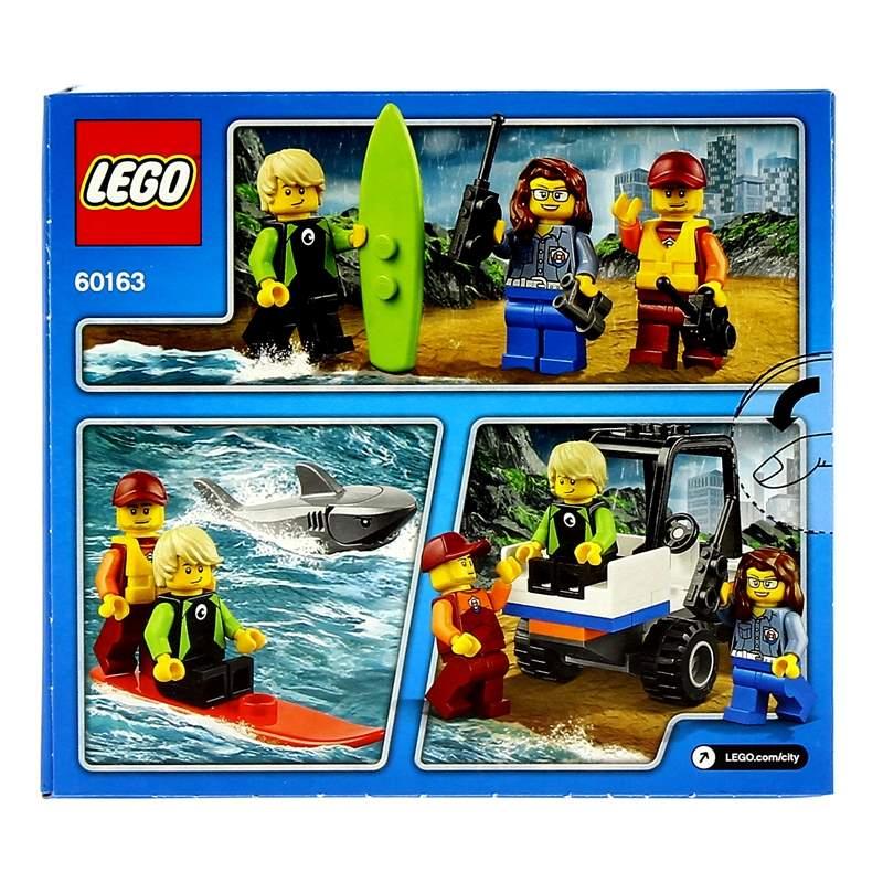 Lego-City-Guardacostas-Set-de-Introduccion_4