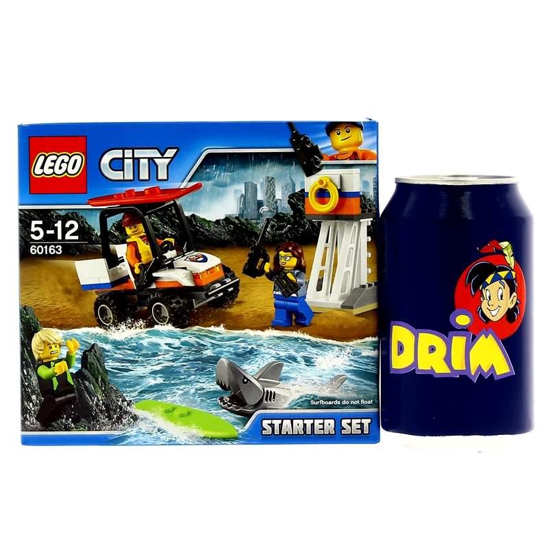 Lego-City-Guardacostas-Set-de-Introduccion_5