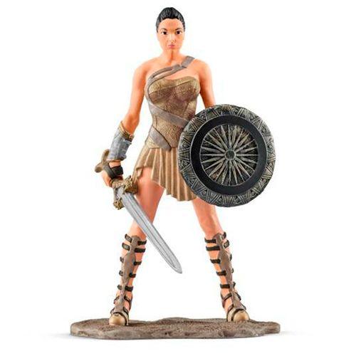 Figura Wonder Woman