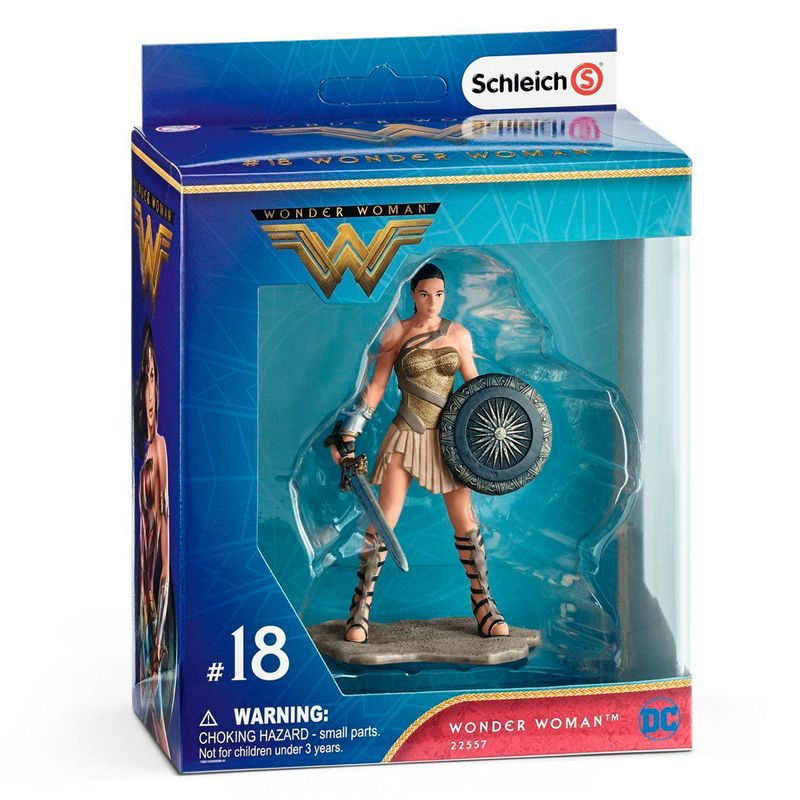 Figura-Wonder-Woman_1