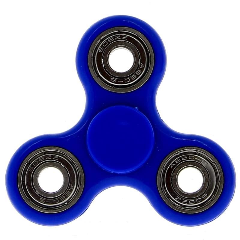 Krazy-Spinner-Azul-Oscuro