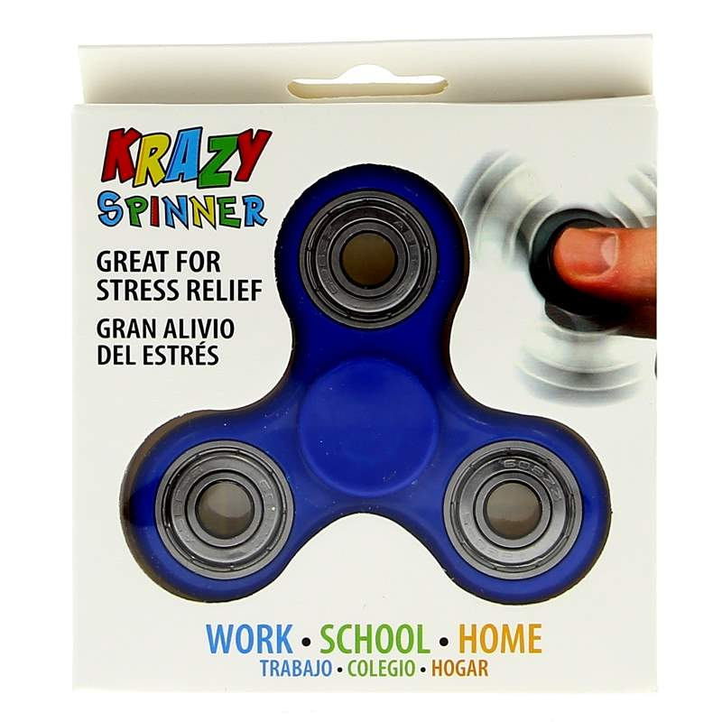 Krazy-Spinner-Azul-Oscuro_1