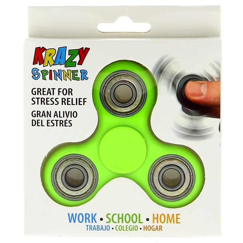 Krazy-Spinner-Verde-Lima_1
