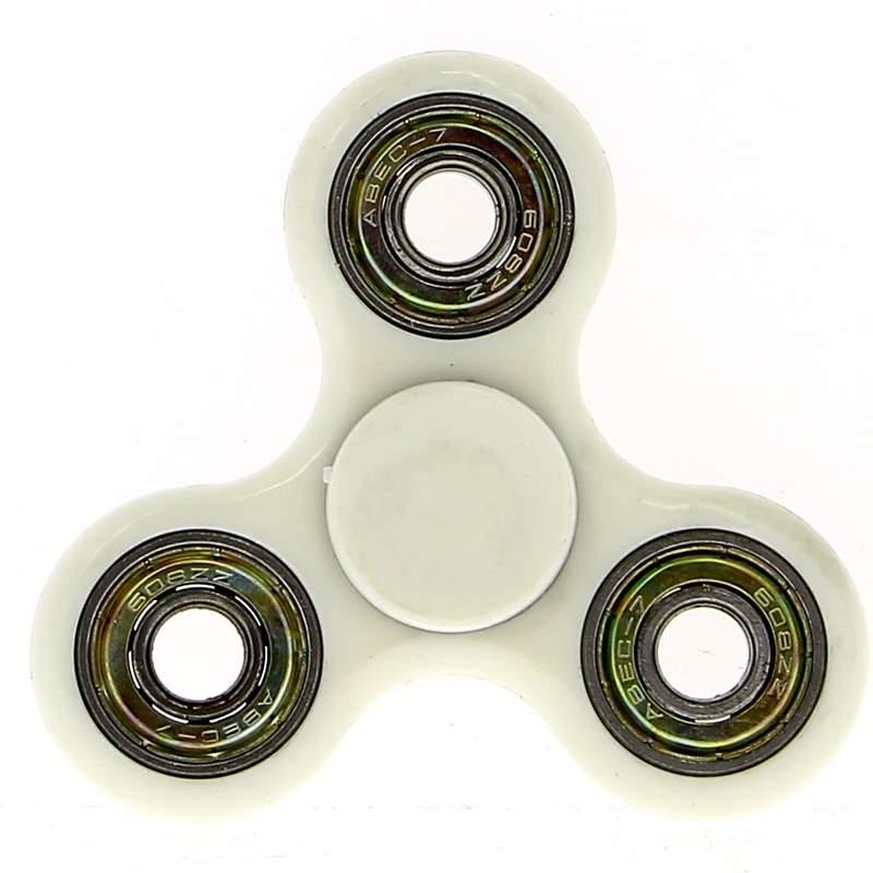 Krazy-Spinner-Blanco