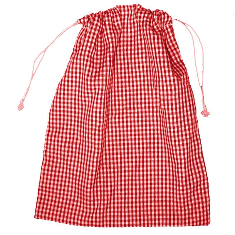 Bolsa-de-tela-escolar-para-almuerzo-o-merienda-rojo