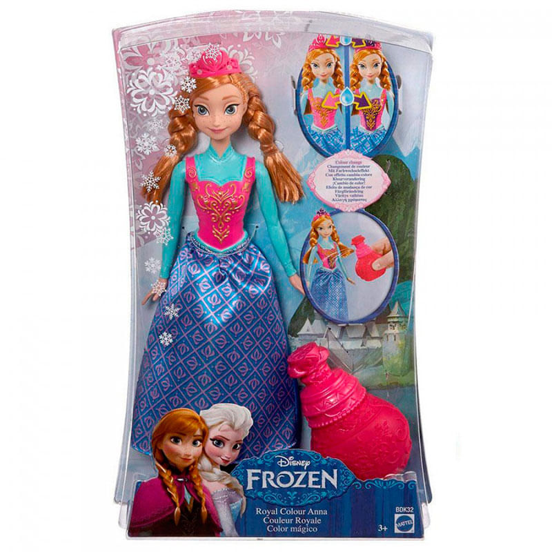 Frozen-Anna-Color-Magico_1