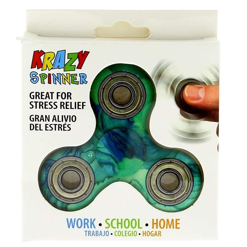 Krazy-Spinner-Camuflaje-Agua_1