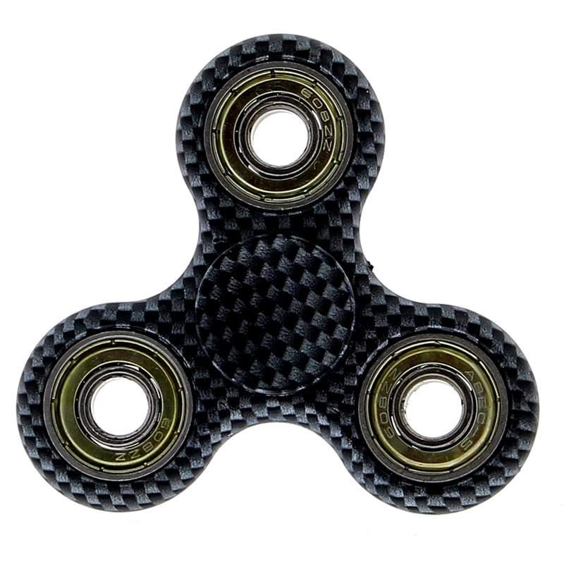 Krazy-Spinner-Estampado-de-Cuadros