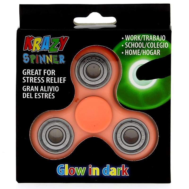 Krazy-Spinner-Fluorescente-Salmon_1