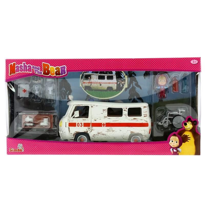 Masha-y-el-Oso-Ambulancia_1