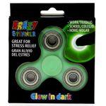 Krazy-Spinner-Fluorescente-Verde_1