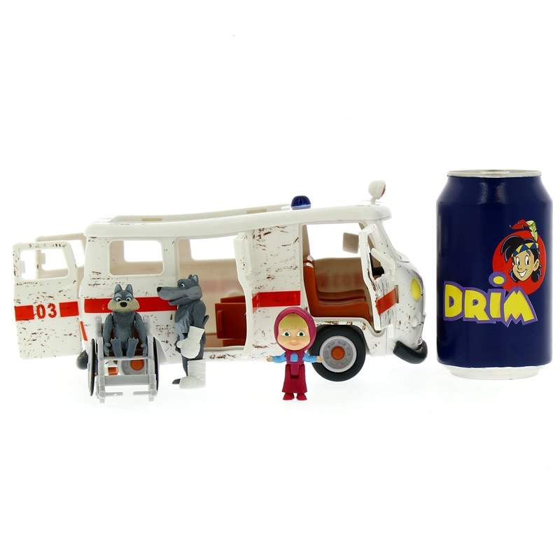 Masha-y-el-Oso-Ambulancia_3