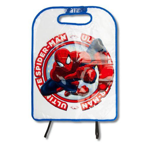 Protector respaldo Spiderman