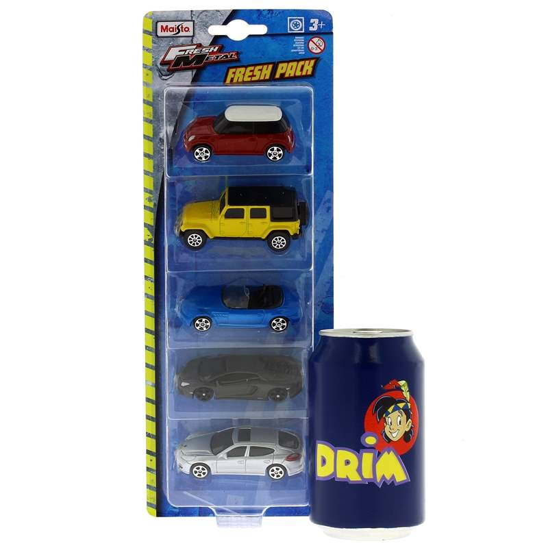 Vehiculos-Fresh-Pack-Turismo-Escala-1-72_2