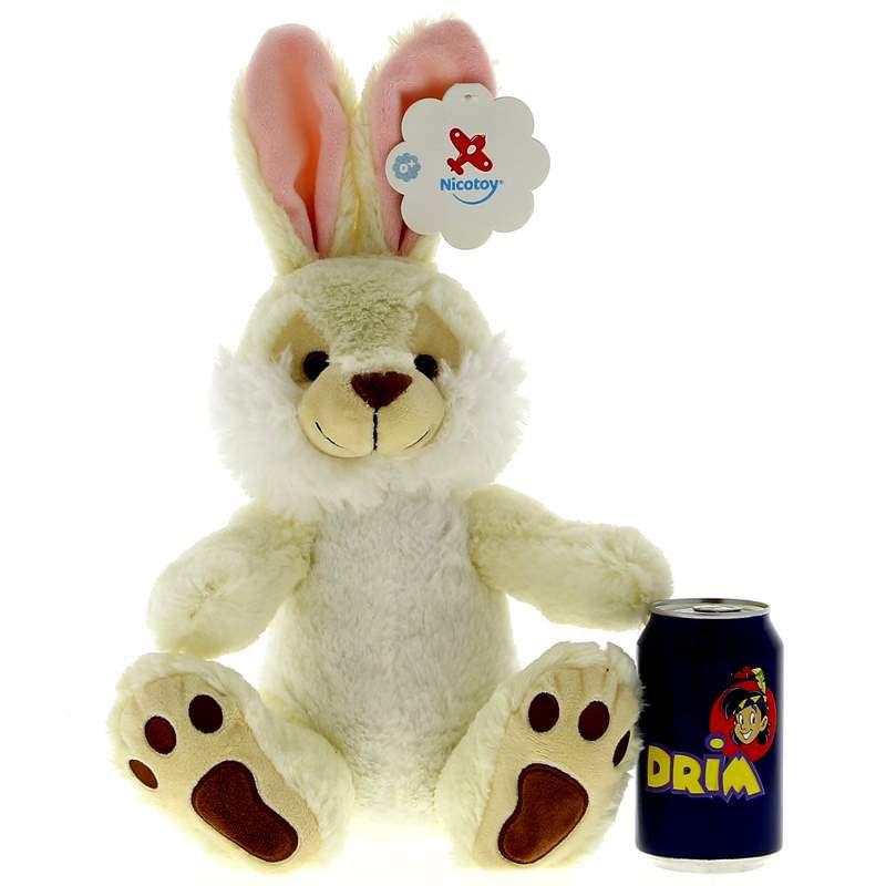 Peluche-Conejo-Blanco-de-32-cm_1