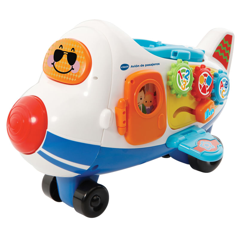Tut-Tut-Bolidos-Avion-de-Pasajeros_2