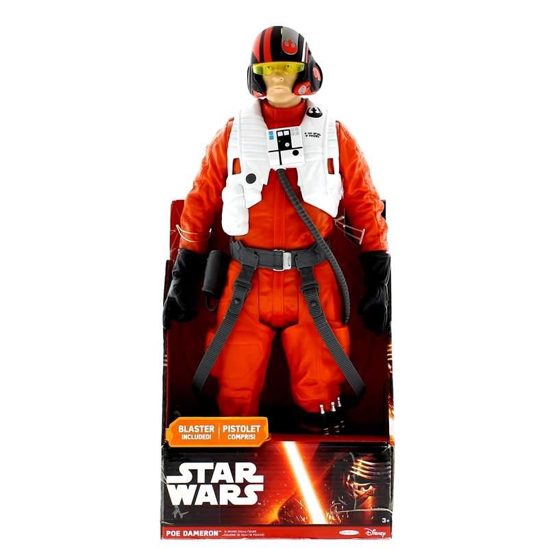 Star-Wars-EVII-Figura-Poe-Dameron-de-45-cm_1