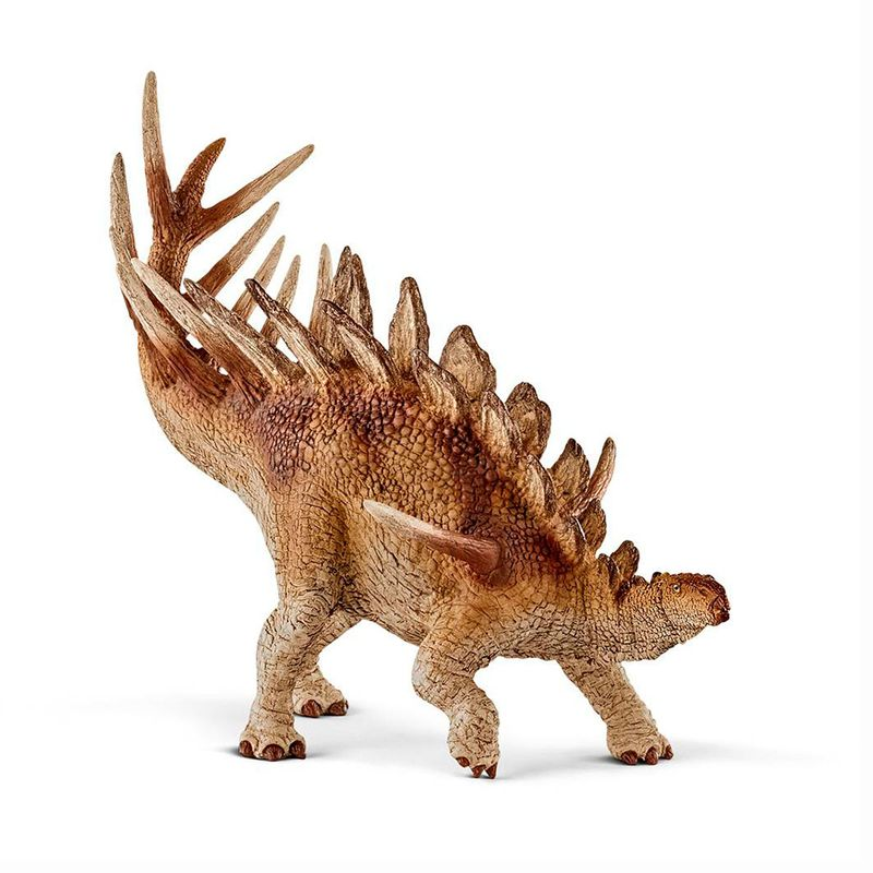 Figura-Kentrosaurio