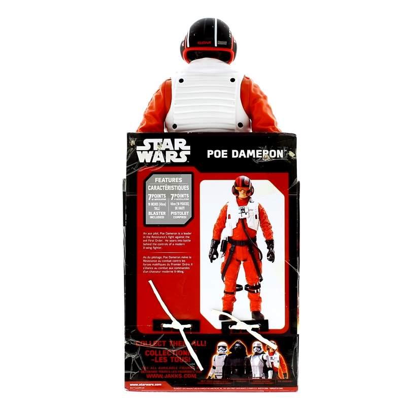 Star-Wars-EVII-Figura-Poe-Dameron-de-45-cm_2