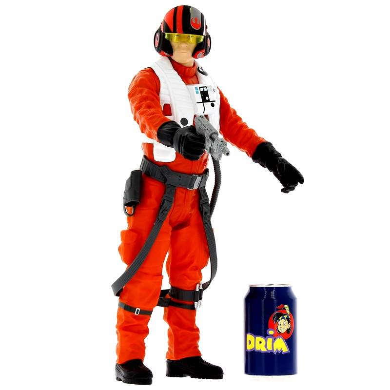 Star-Wars-EVII-Figura-Poe-Dameron-de-45-cm_3