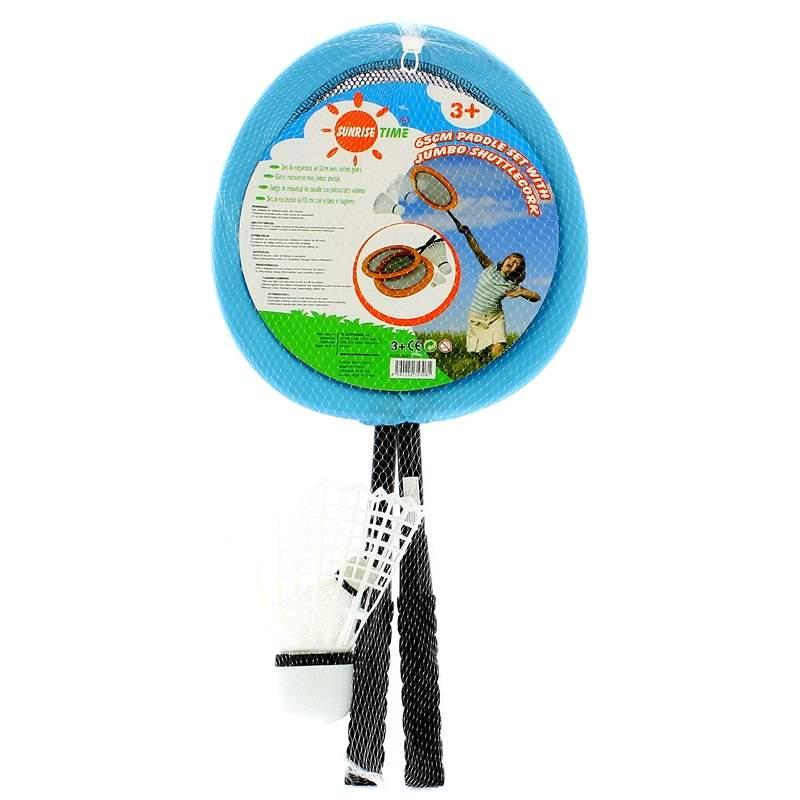 Juego-de-Badminton-Azul_1