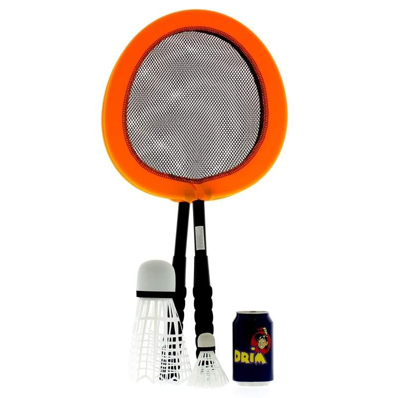 Juego-de-Badminton-Naranja_2