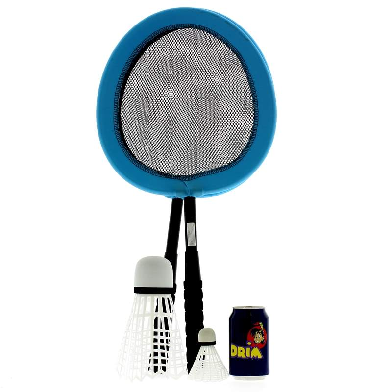 Juego-de-Badminton-Azul_2