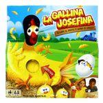 Juego-Gallina-Josefina