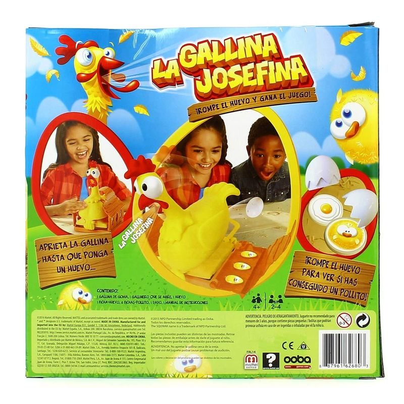Juego-Gallina-Josefina_4